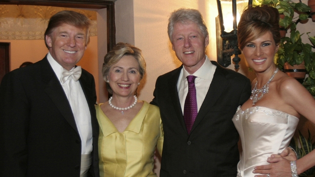 trump-hillary-bill-clinton-today-150807-tease_460ba7dfbcabbf6b9cd94249a410f990.jpg